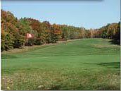 Pocono Manor Golf